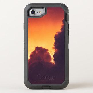 Funda OtterBox Defender Para iPhone 8/7 w en tiempo