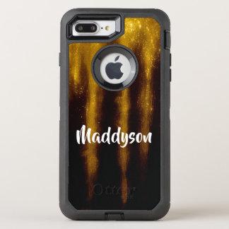 FUNDA OtterBox DEFENDER PARA iPhone 8 PLUS/7 PLUS