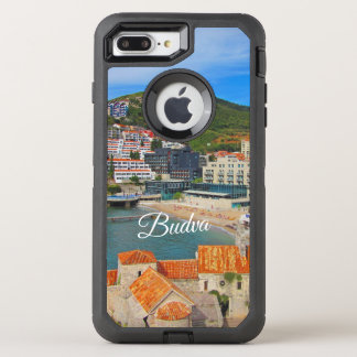 Funda OtterBox Defender Para iPhone 8 Plus/7 Plus Budva Montenegro