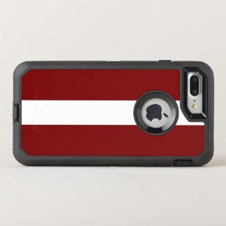 Funda OtterBox Defender Para iPhone 8 Plus/7 Plus Letonia