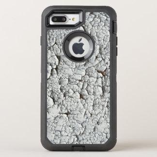 Funda OtterBox Defender Para iPhone 8 Plus/7 Plus Textura de madera