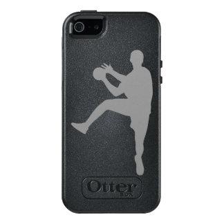 Funda Otterbox Para iPhone 5/5s/SE Balonmano