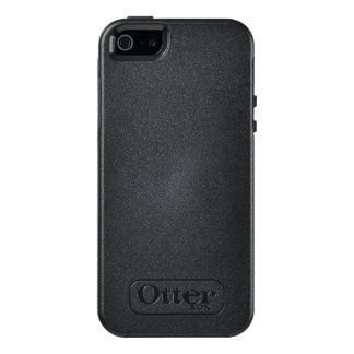 Funda Otterbox Para iPhone 5/5s/SE Caso del iPhone SE/5/5s de Apple de la simetría de