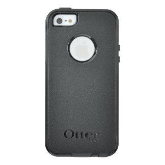 Funda Otterbox Para iPhone 5/5s/SE Estilo: El caso del iPhone SE/5/5s del viajero de