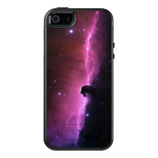 Funda Otterbox Para iPhone 5/5s/SE Nebulosa de Horsehead que sorprende