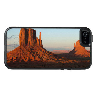 Funda Otterbox Para iPhone 5/5s/SE Valle del monumento, Colorado