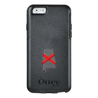 FUNDA OTTERBOX PARA iPhone 6/6S