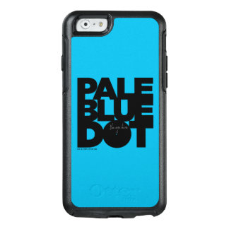 Funda Otterbox Para iPhone 6/6s Azul claro