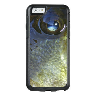 Funda Otterbox Para iPhone 6/6s Caso bajo del iPhone del ojo