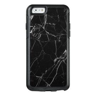 Funda Otterbox Para iPhone 6/6s Caso de mármol del iPhone 6/6S de Otterbox