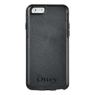 Funda Otterbox Para iPhone 6/6s Caso del iPhone 6/6s de Apple de la simetría de