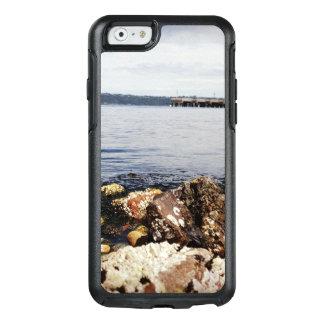 Funda Otterbox Para iPhone 6/6s Caso del iPhone 6/6s del St Ruston OtterBox Apple