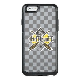 Funda Otterbox Para iPhone 6/6s Escudo de Harry Potter el | Gryffindor QUIDDITCH™