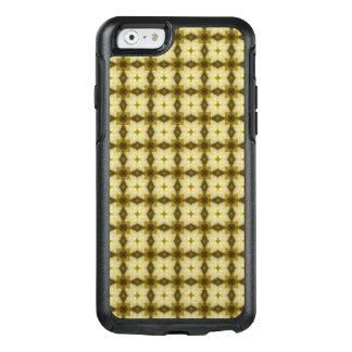 Funda Otterbox Para iPhone 6/6s Estrella del color de rosa holandés y de los