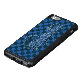 Funda Otterbox Para iPhone 6/6s Gráfico de Harry Potter el | Ravenclaw Eagle