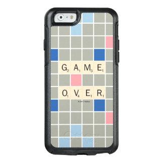 Funda Otterbox Para iPhone 6/6s Juego encima
