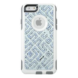 Funda Otterbox Para iPhone 6/6s la mazmorra de la fantasía traza 3