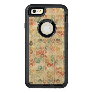 FUNDA OTTERBOX PARA iPhone 6/6S PLUS