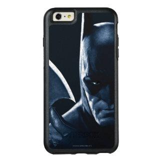 Funda Otterbox Para iPhone 6/6s Plus Batman: Primer del asilo el | Batman de Arkham