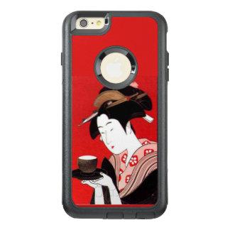 Funda Otterbox Para iPhone 6/6s Plus Bonito hermoso únicamente excepcional