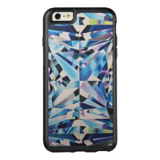 Funda Otterbox Para iPhone 6/6s Plus Caja más del diamante del iPhone 6 de OtterBox