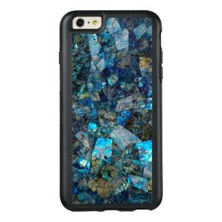 Funda Otterbox Para iPhone 6/6s Plus Caso abstracto del iPhone de Otterbox del mosaico