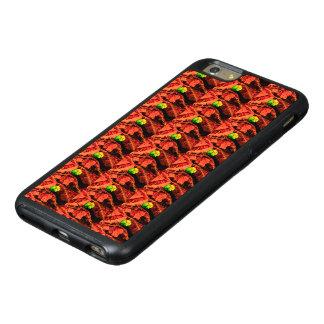 Funda Otterbox Para iPhone 6/6s Plus explorador del mosquito