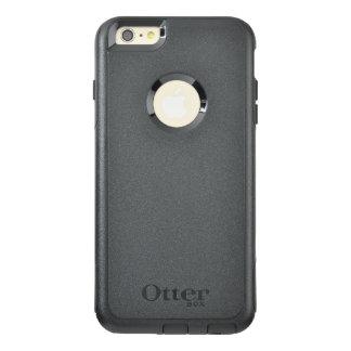 Funda Otterbox Para iPhone 6/6s Plus iPhone 6/6s del viajero de OtterBox más el caso