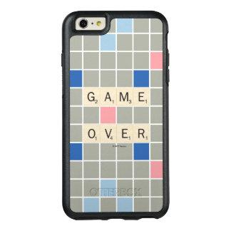 Funda Otterbox Para iPhone 6/6s Plus Juego encima