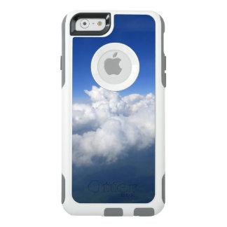 Funda Otterbox Para iPhone 6/6s sobre las nubes 03