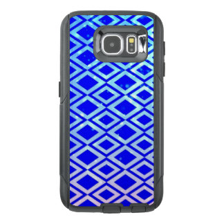 Funda OtterBox Para Samsung Galaxy S6 Caja de la galaxia S6 Otterbox de Samsung del