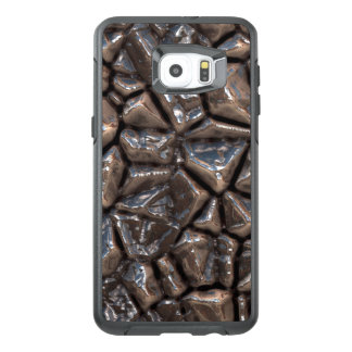 FUNDA OtterBox PARA SAMSUNG GALAXY S6 EDGE PLUS