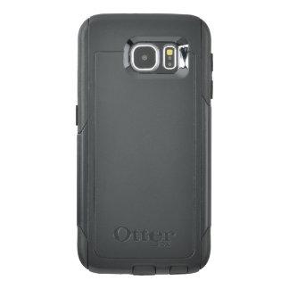 Funda OtterBox Para Samsung Galaxy S6 Estilo: Caja de la galaxia S6 de Samsung del