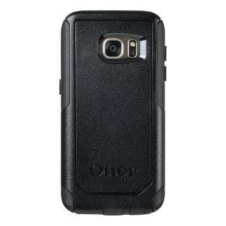 Funda Otterbox Para Samsung Galaxy S7 Caja del teléfono de Samsung S7 del viajero de