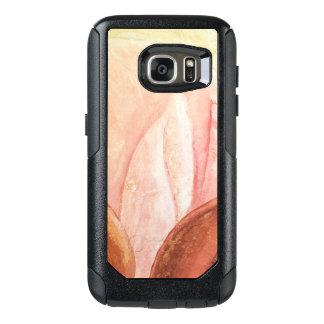 "Funda Otterbox Para Samsung Galaxy S7 Caja del teléfono del ""calor"" -"