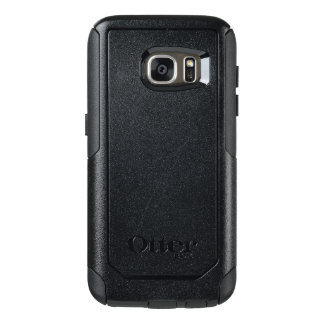 Funda Otterbox Para Samsung Galaxy S7 Caso del viajero de la galaxia S7 de OtterBox