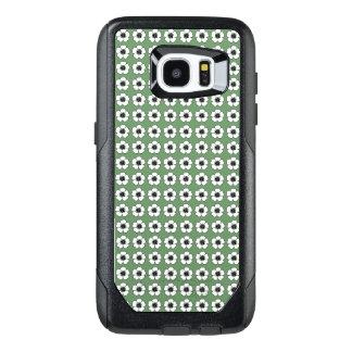 Funda OtterBox Para Samsung Galaxy S7 Edge Casos de