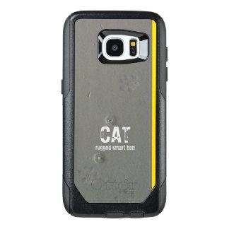 Funda OtterBox Para Samsung Galaxy S7 Edge DBY refrescan diseño