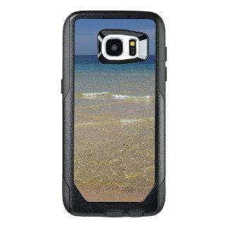 Funda OtterBox Para Samsung Galaxy S7 Edge El #1 mediterráneo