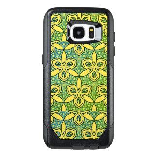 Funda OtterBox Para Samsung Galaxy S7 Edge Maravilloso