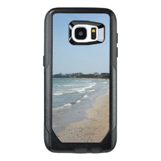 Funda OtterBox Para Samsung Galaxy S7 Edge Sousse Túnez #1