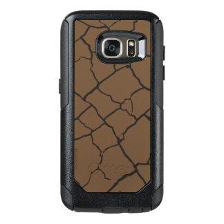 Funda Otterbox Para Samsung Galaxy S7 Grietas
