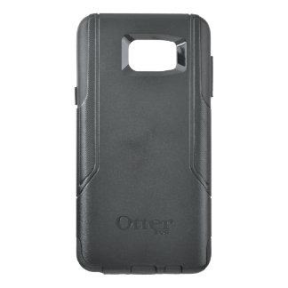 Funda OtterBox Para Samsung Note 5 El viajero Samsung de OtterBox observa el caso 5
