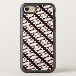 Funda OtterBox Symmetry Para iPhone 8/7 arjuna 051 del batik