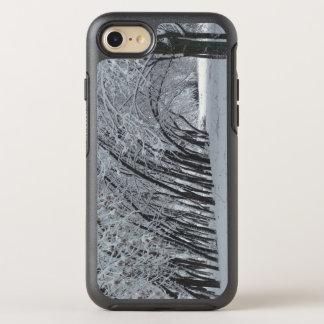 Funda OtterBox Symmetry Para iPhone 8/7 Caso de la serie de la simetría de la foto del