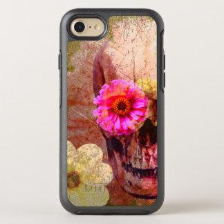 Funda OtterBox Symmetry Para iPhone 8/7 Caso de la serie de la simetría del iPhone 7 de