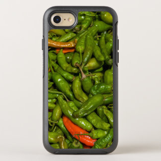 Funda OtterBox Symmetry Para iPhone 8/7 Chilis para la venta en el mercado