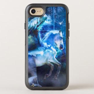 Funda OtterBox Symmetry Para iPhone 8/7 El Otterbox de sueño