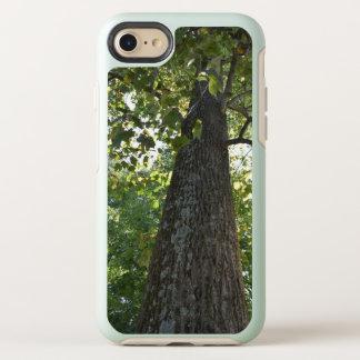 Funda OtterBox Symmetry Para iPhone 8/7 ¡guarde el mirar para arriba!