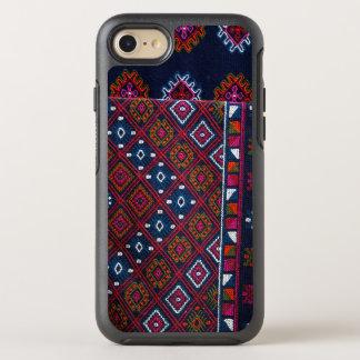 Funda OtterBox Symmetry Para iPhone 8/7 Mantas butanesas